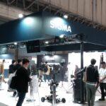 株式会社シグマ