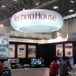 株式会社テクノハウス