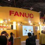 ファナック株式会社