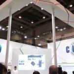CC-Link協会