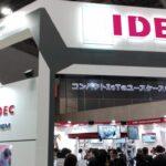 IDEC 株式会社