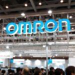オムロン 株式会社