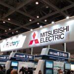 三菱電機システムサービス 株式会社