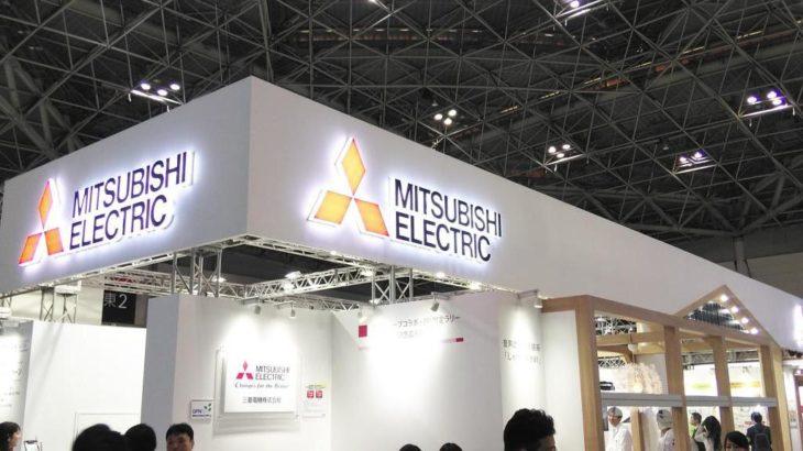 三菱電機グループ